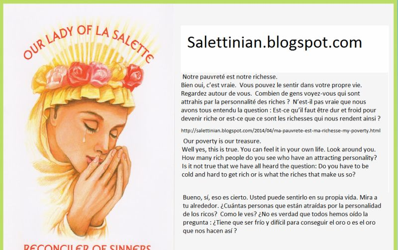 saletinian blog